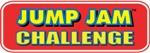 JUMP JAM Challenge