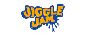 Jiggle Jam – New Program