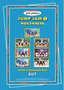 JUMP JAM AUSTRALIA_CHOREO NOTES_small